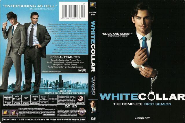 File:DVDcoveroutsideA.jpg
