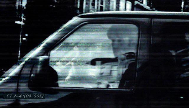 File:S3-WIEB-surveillance4.jpg