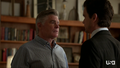 Thumbnail for version as of 23:57, January 27, 2013