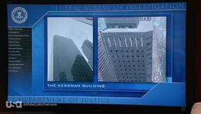 6x01-Kessman