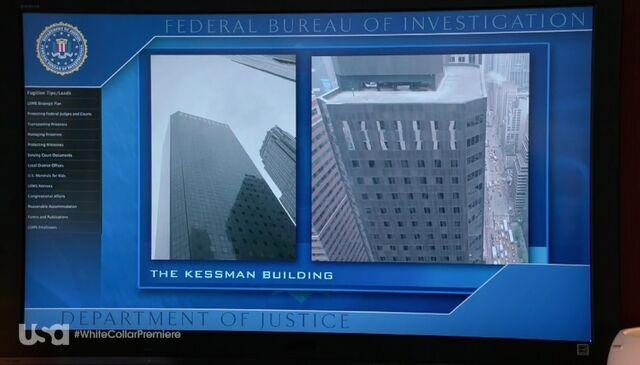 File:6x01-Kessman.jpg
