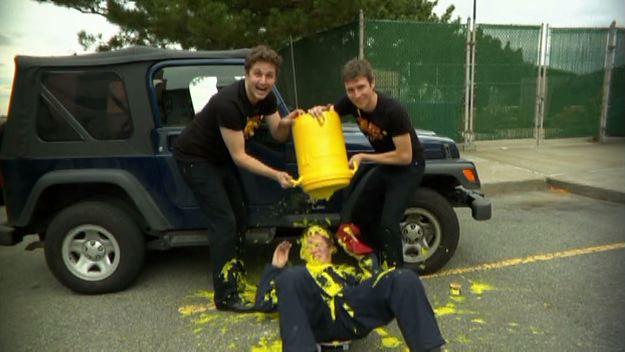 File:312-mustard2.jpeg