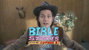 301-biblestories