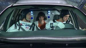320-astronaut