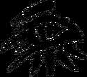 LogoGangrel