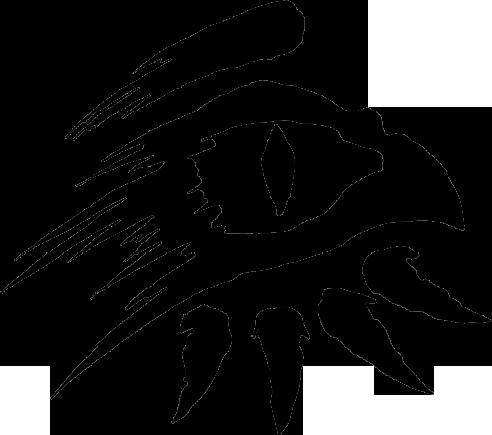 File:LogoGangrel.png