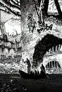 Nosferatu Haven