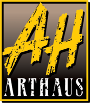 ArthausLogo