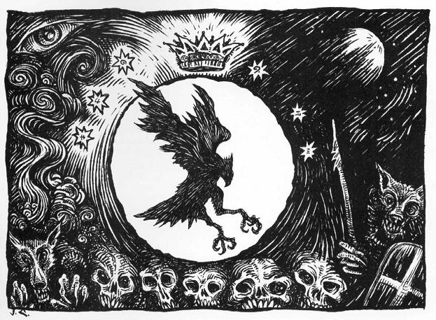 File:Falcon - DA werewolf.png