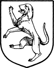 LogoBloodlineGargoylesDA