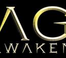 Magus: Das Erwachen