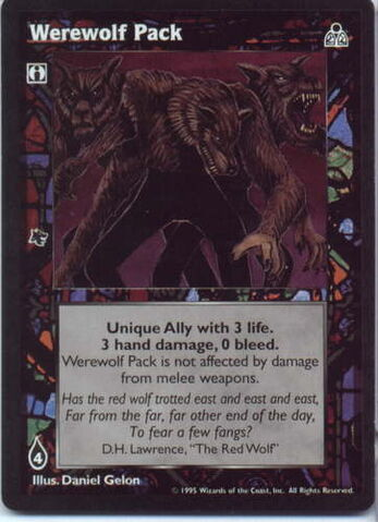 File:Werewolf pack.jpg