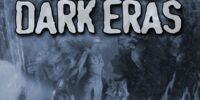 Tales of the Dark Eras