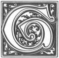 Thumbnail for version as of 15:10, September 9, 2005