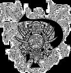 PathMoros