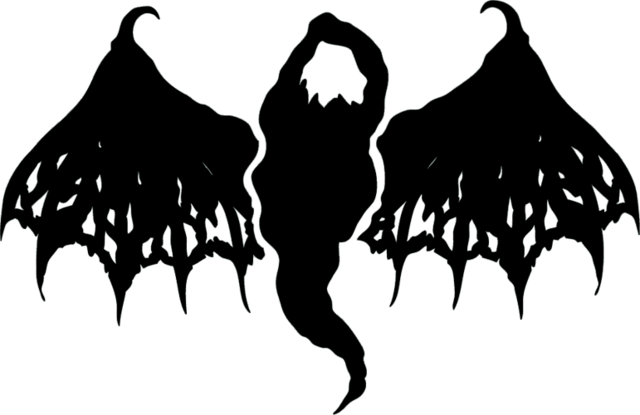 File:Darkling logo.png