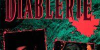 Diablerie (book)