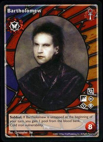 File:Bartholomew VTES card.jpg