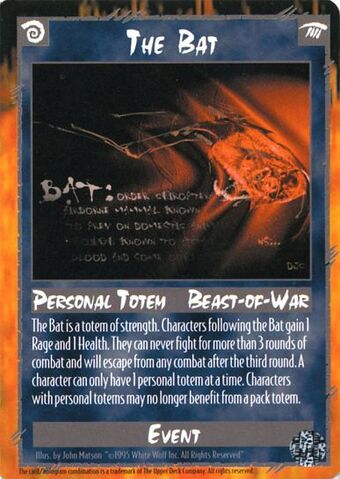 File:Bat rage card.jpg
