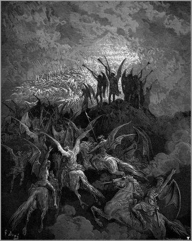 File:Lucifer's Legion.jpg