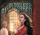 Bloodlines: The Hidden