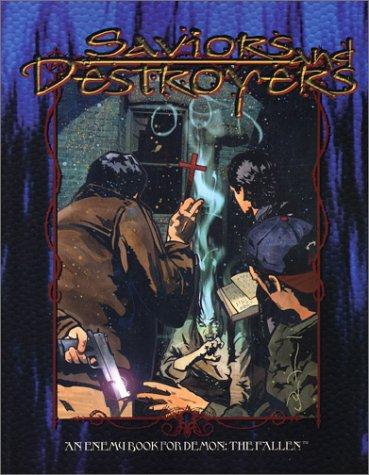 File:Saviors and Destroyers.jpg