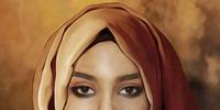 Anadja