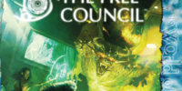 The Free Council