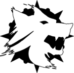 LogoBloodlineGangrelAntitribu