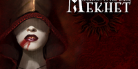Shadows in the Dark: Mekhet