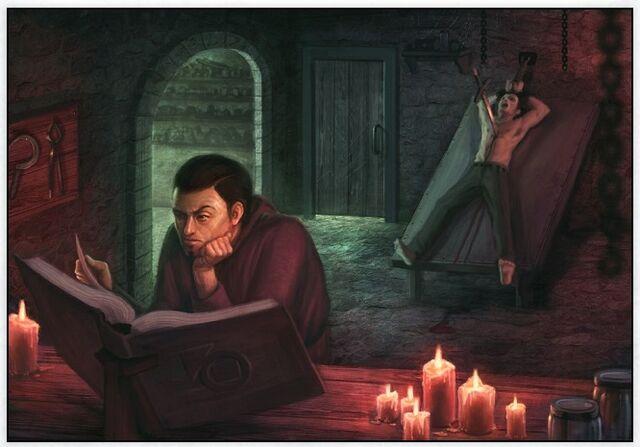 File:Tremere Sorcery 02.jpg