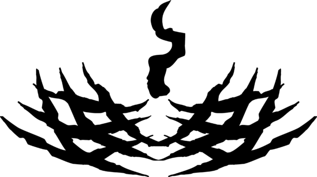 File:GlyphMoot.png