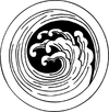 LogoTradAkashicBrotherhood