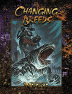 Changing Breeds Cover