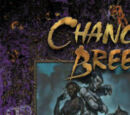 Changing Breeds (book)
