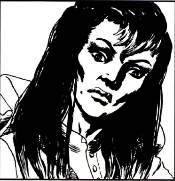 File:Lycoris moon-sister.png