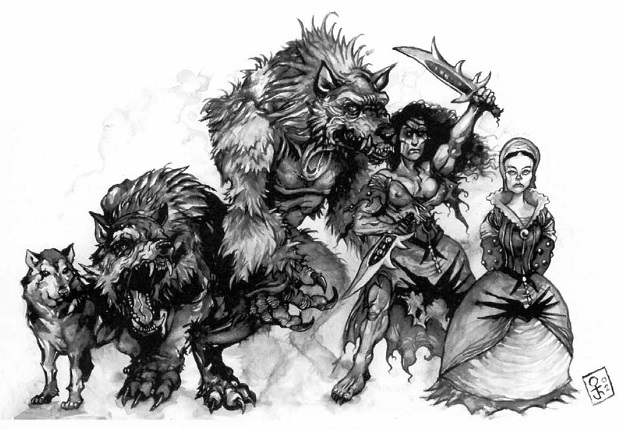 File:Werewolf Dark Ages 1.jpg