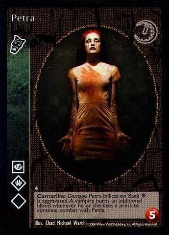 File:Petra (Nosferatu).jpg