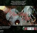 The Rose-Bride's Plight