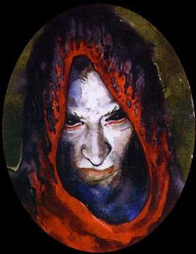 File:Azaneal portrait.jpg