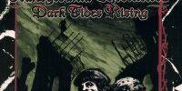 Transylvania Chronicles I: Dark Tides Rising