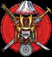 Amatsukami-Scion