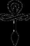 LogoCovenantHarbingers