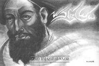 Bajazet Al Nazir