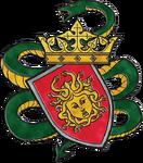 LogoBloodlineLamiaDA