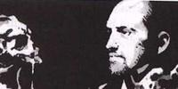 Markus Musa Giovanni