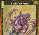 Steals-the-Wind