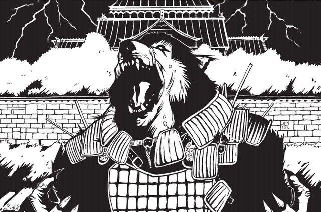File:Werewolf japan.jpg