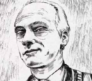 Frederick Kromrich