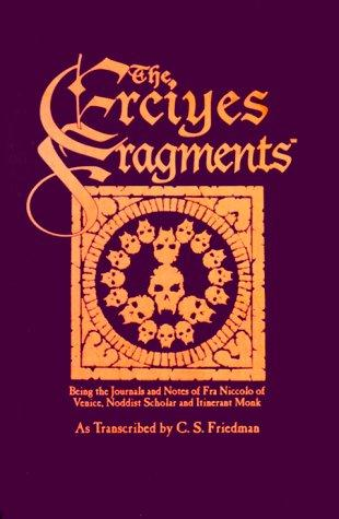 File:The Erciyes Fragments.png